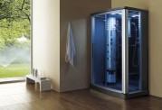 Cabina-de-hidromasaje-sauna-AS-016