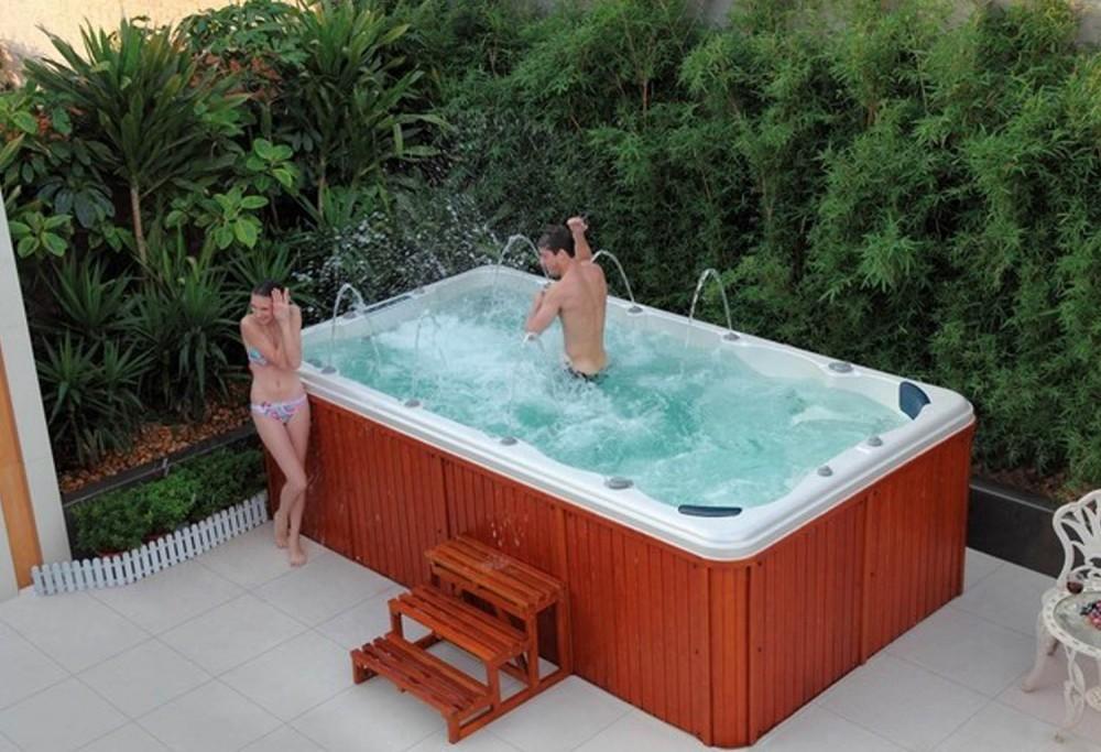 piscina de hidromasaje swim spa at 001